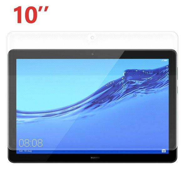Película de Vidro Temperado P/ Huawei Mediapad T5 (10 pulg)