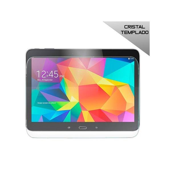 Proteção de Ecrã Vidro Temperado Samsung Galaxy Tab 4 T530 10,1 pulg