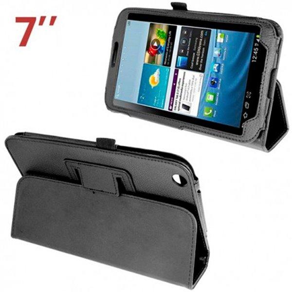 Capa P/ Samsung Galaxy Tab 3 P3200