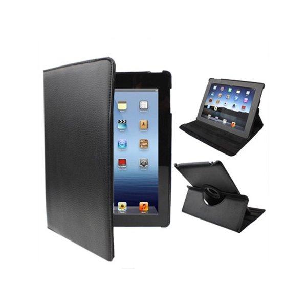 Capa P/ iPad 2 / iPad 3 / 4