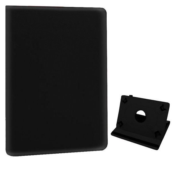 "CAPA TABLET 9"" 10"" WISE PET ELIY"