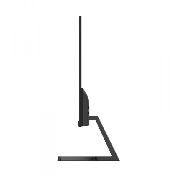 Auricular Bluetooth E1 Fontastic Preto