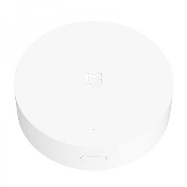Capa Silicone IPhone X Frente e Verso Transparente
