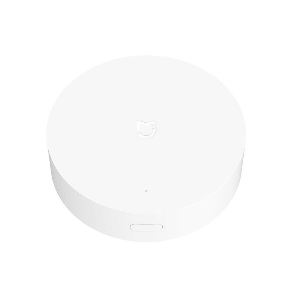 Capa Silicone IPhone X Frente e Verso Transparente - ONDISC f2857f837b