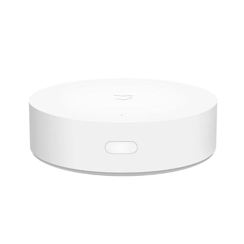 Capa Silicone IPHONE X Preto - ONDISC a9fa4c4527