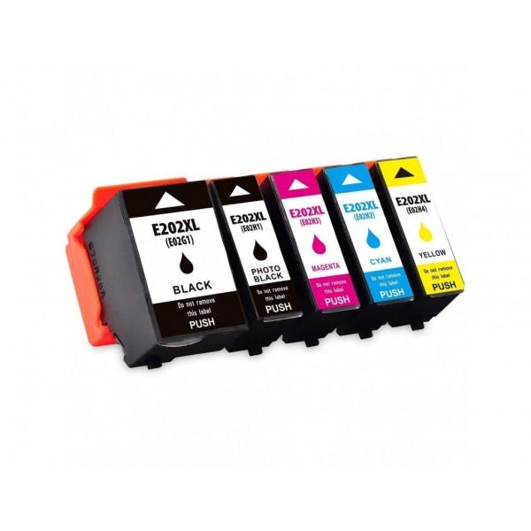 SSD KINGSTON 480GB SSDNOW A400 SATA3