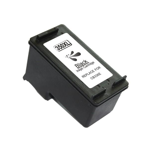 HEADPHONES RAZER TIAMAT 2.2 V2