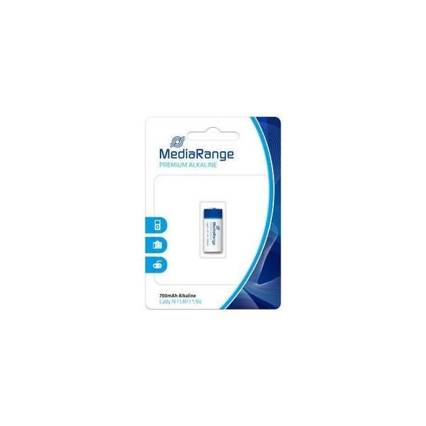 SMARTPHONE ZTE NUBIA M2 4GB / 64GB PRETO