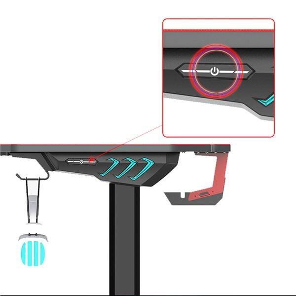 CONVERSOR MHL / HDMI PARA SCART TV