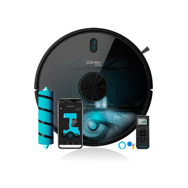 SMARTPHONE HUAWEI P20 Lite 4GB/64GB