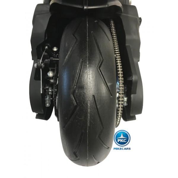 APPLE WATCH S3 (GPS) 42MM SILVER