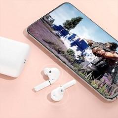 Pulseira Xiaomi Mi Band 3 BLUE