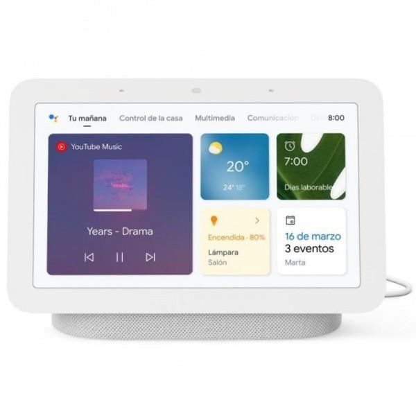 Vidro Temperado Branco (3D) p/ Xiaomi Mi A2 Lite / 6 Pro