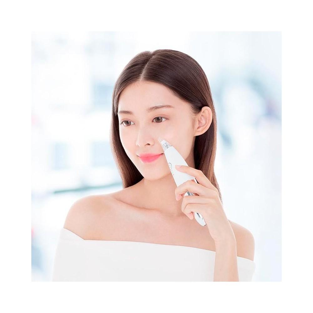 Pulseira Xiaomi Mi Band 2 Diamond