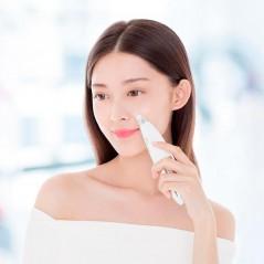 Pulseira Xiaomi Amazfit BIP Malha Silver
