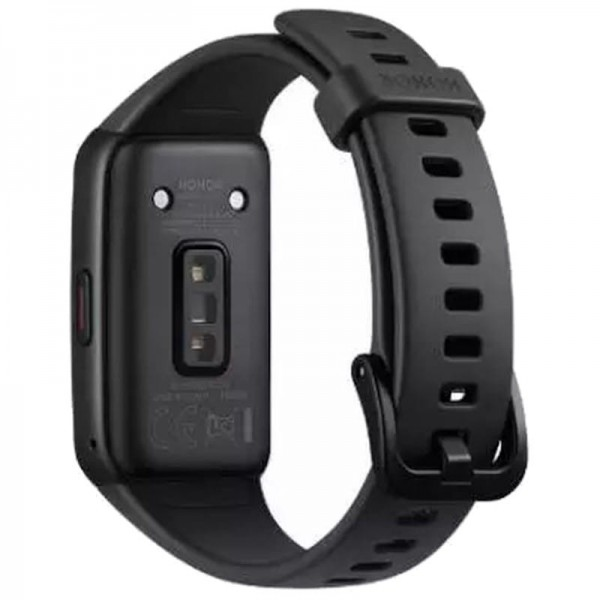Pulseira Xiaomi Mi Band 3 DIAMOND YELLOW