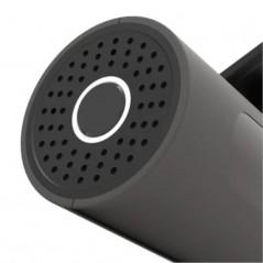 MiraScreen G7 Plus 5Ghz Miracast