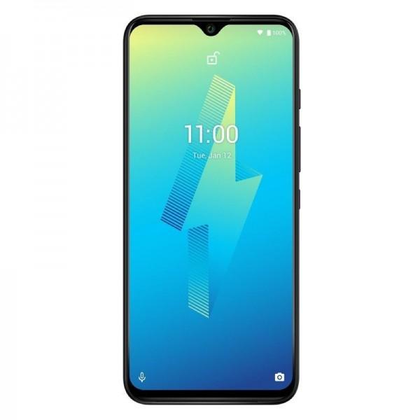 SMARTPHONE HUAWEI P20 128GB BLACK