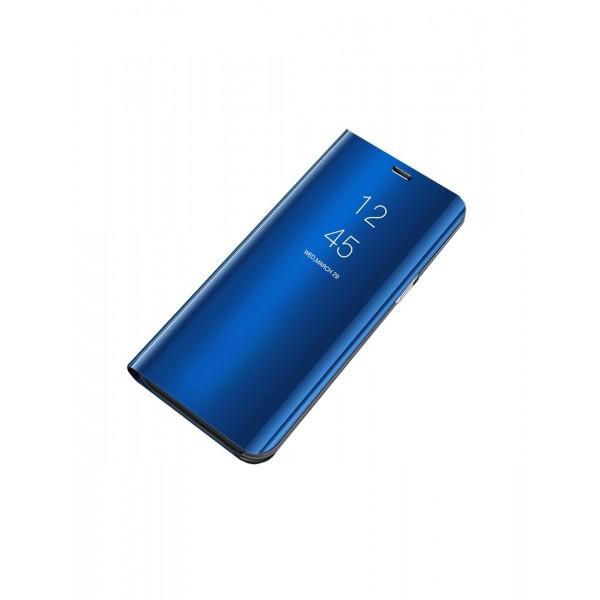 SMARTPHONE SAMSUNG GALAXY J6 J600F 32GB GOLD