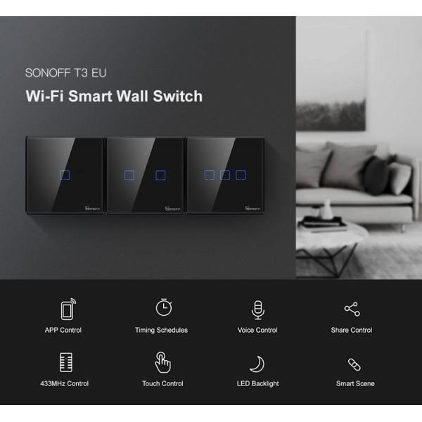 Batería EB-BJ510CBE P/ Samsung Galaxy J5 (2016)