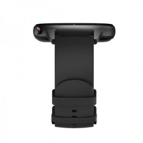 Smartphone Samsung Galaxy S10 Dual SIM 128GB SM-G973 Black