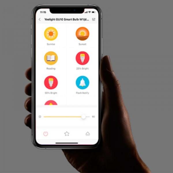 SMARTPHONE HUAWEI P30 128GB PRETO