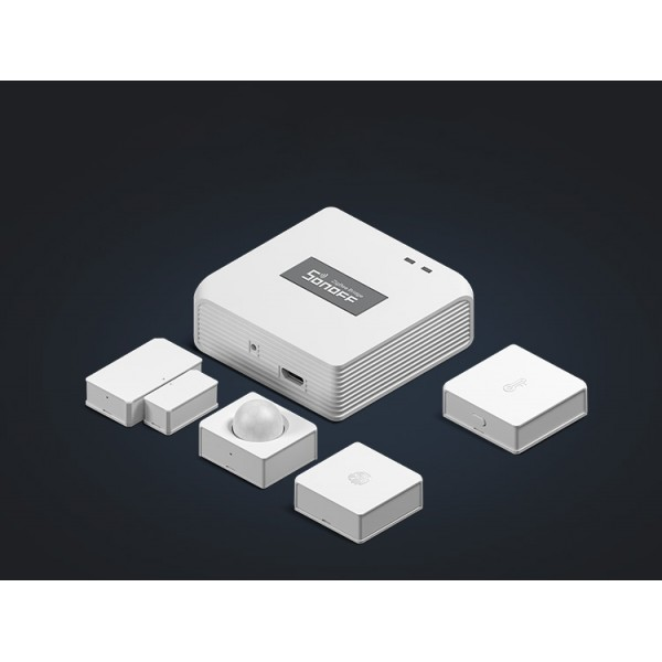 SMARTPHONE XIAOMI REDMI 7A 16GB PRETO