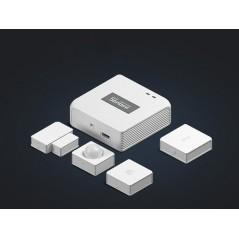 SMARTPHONE XIAOMI REDMI NOTE 8T 64GB BLUE