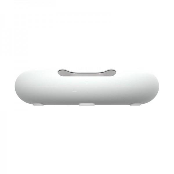 SMARTPHONE SAMSUNG GALAXY A80 128GB PRETO