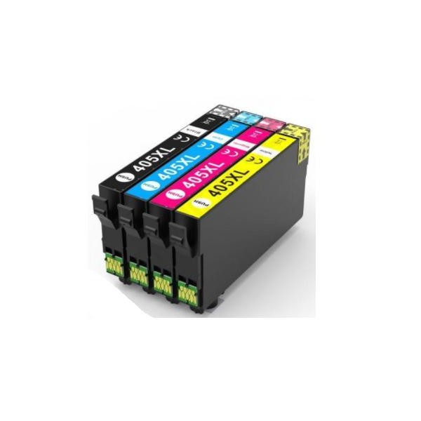 "TELEVISOR EAS ELECTRIC E49SL951 - 49"" SMART TV – WIFI"