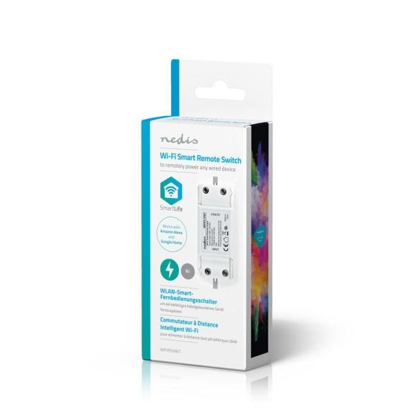 PENDRIVE SANDISK ULTRA FLAIR 16GB USB 3.0