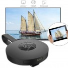 Capa Telemovel Flipcase p/ Samsung Galaxy S4