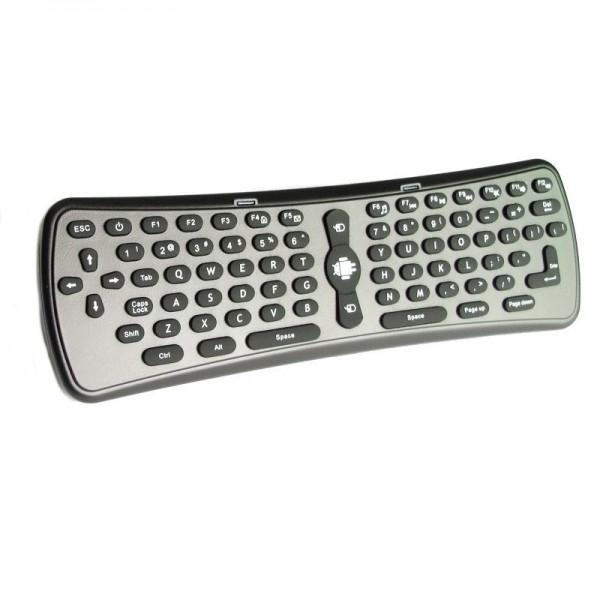 Capa Tablet Flipcase p/ Samsung Tab 2 10.1