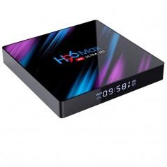TONER P/ HP LASERJET CP4025/4525/4540 (648A) - AZUL