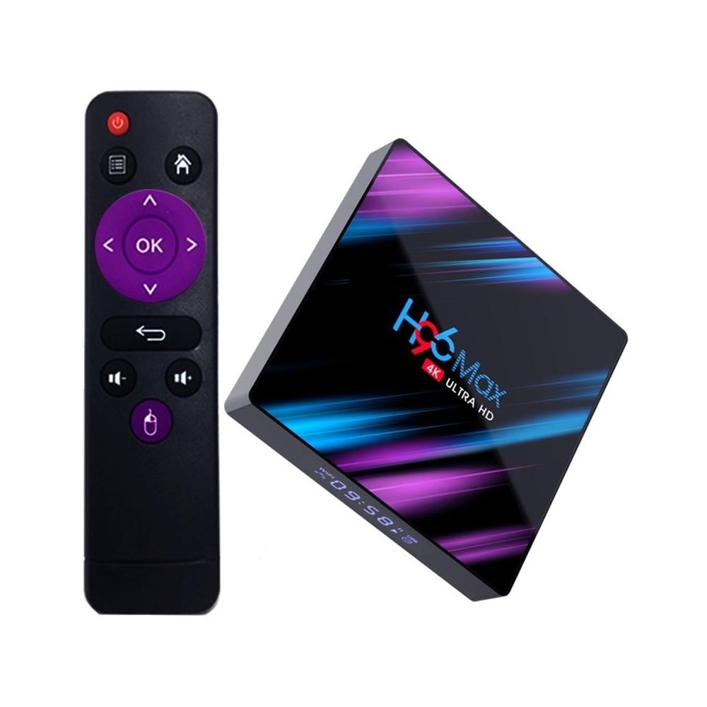 Suporte p/ Telemovel ou Tablet Universal c/ Ventosa