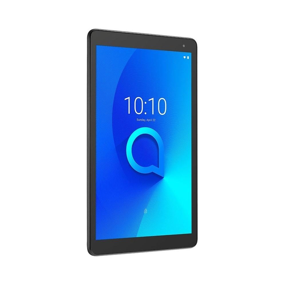 Suporte p/ Telemovel ou Tablet c/ Ventosa