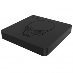 Toner Compatível p/ HP LaserJet Q2683A 311A