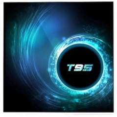 TONER COMPATIVEL P/ HP Q7560A 314A