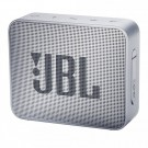 Auricular Bluetooth Omega Micro Black
