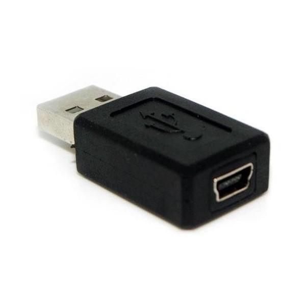 Bateria Original Blackberry EM1 (9360 / 9370) Bulk