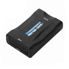 Bateria Compativel iPHONE 7 Plus Bulk