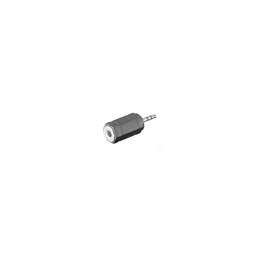 Bateria Original SONY BA-700 (Neo/Miro/Tipo) Bulk