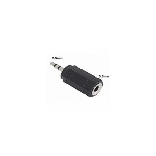 Bateria Original SONY BA-800 (Xperia S / V) Bulk