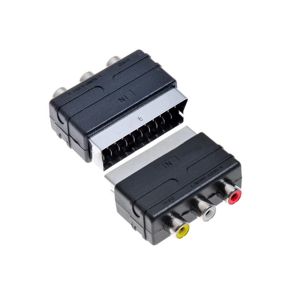Bateria Original SONY BA-900 (Xperia J / L / M) Bulk