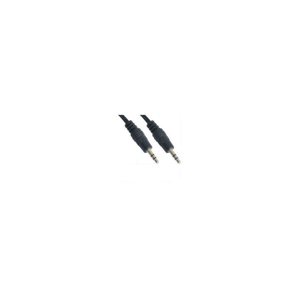Bateria Original Samsung A500 Galaxy A5 Bulk