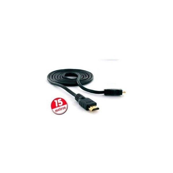 Carregador Telemóvel Carro Conector Micro-usb Universal 2Amp