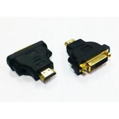 Adaptador Micro USB P/ HDMI P/ Samsung, outros