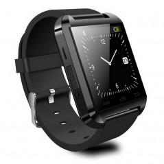 Proteção de Ecrã Vidro Temperado Alcatel Pixi 4 (5) 4G / 3G / Smart 7 Turbo