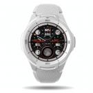 Proteção de Ecrã Vidro Temperado Huawei Ascend G6 4G / Orange Gova