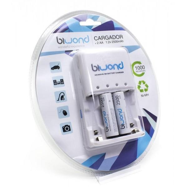 Bateria Compatível SAMSUNG i9060 Galaxy Grand Neo / Grand Neo Plus